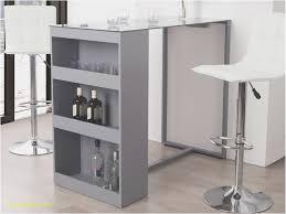 bar cuisine avec rangement bar cuisine rangement inspirantinspirant bar de cuisine avec