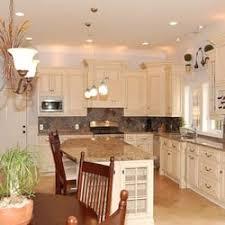 Premium Cabinets 100 Photos 28 Reviews Kitchen Bath 1428 E