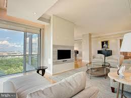 luxury real estate listings in arlingtonvirginia united states
