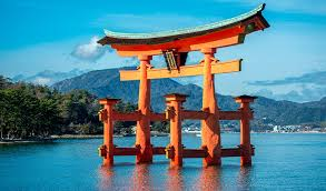 the 6 best places to teach in japan this year goabroad