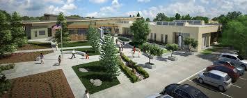 community business college modesto ca yosemite community college district