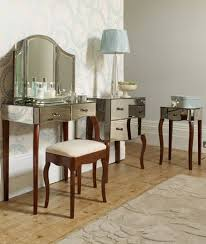 Mirrored Bedroom Furniture Uk by 43 Best Baby Furniture Images On Pinterest Baby Furniture