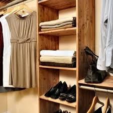 cedar green complete cedar closet kit sale on costco com