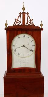 aaron willard washington st boston kidney dial mass shelf clock