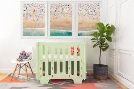 Bratt Decor Crib Craigslist by Mini Crib With Storage Full Size Of Mini Crib Bedding Sets Il Good
