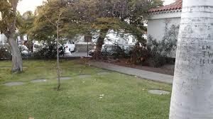 bungalow parque golf moreno maspalomas spain booking com