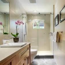 Craftsman Bathroom Vanities Craftsman Bathroom Photos Hgtv