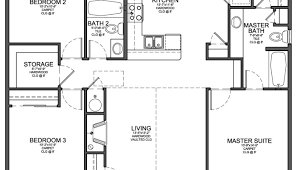 free floor plans for houses free small house floor plans luxamcc org