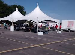 tent rentals rochester ny bounce house and tent rentals in rochester ny wilshire