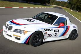bmw z3 racecarsdirect com msvr z cars racing bmw z3 1 9 new race car