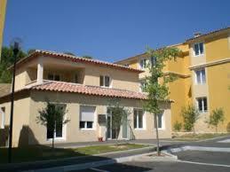 chambre universitaire aix en provence logement étudiant aix en provence 14 résidences étudiantes aix