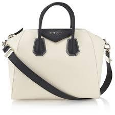 Givenchy Antigona Cowhide Givenchy Antigona Bag Polyvore
