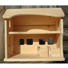 Woodworking Plans Toy Barn by 33 Best Dollhouse Ideas Images On Pinterest Dollhouse Ideas
