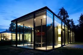house faes by hvh architecten keribrownhomes