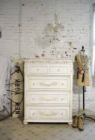 White Vintage Armoire New Products The Painted Cottage Vintage Painted Furniture