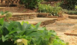 Landscaping Peachtree City Ga by Best Garden And Landscape Supplies In Peachtree City Ga Houzz