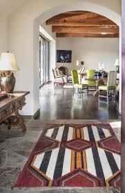 3639 best spanish u0026 mexican design images on pinterest haciendas