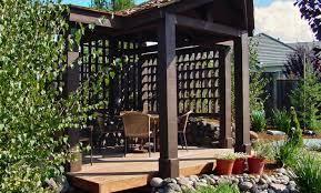Backyard Gazebos Pictures - pergola imposing decoration backyard gazebos stunning backyard