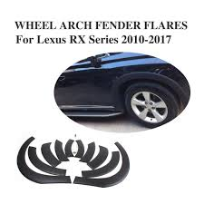 lexus rx330 price 2017 compare prices on lexus fender flares online shopping buy low