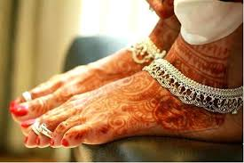 about toe rings images Why indian women wear toe rings and mangalsutra kannadiga world jpg