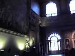 la soffitta palazzo vecchio palazzo vecchio