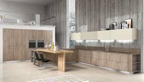cuisine design en u cuisine scandinave design fabulous une cuisine scandinave en