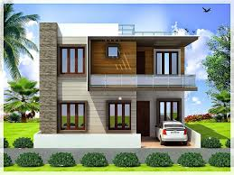house design for 1000 square feet area modern house plans under 1000 sq ft style modern house plan