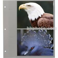 Pioneer Photo Albums Refill Pages Album Refill Pages Pioneer Photo Albums User Manual Pdf Manuals Com