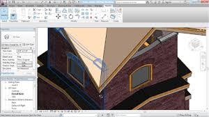 Home Design Software Offline Designing Home Plans With Revit