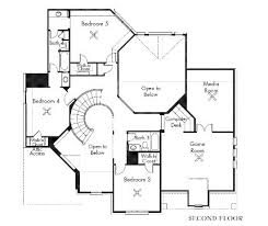 floor plan builder house plan builder home plans your options as an armchair