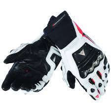 ladies motorcycle gloves dainese race pro in gloves gloves motorcycle riding gear and