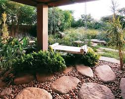 garden home interiors 54 best home images on indian interiors home