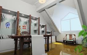 New Home Design Studio by Studio Home Design Aloin Info Aloin Info