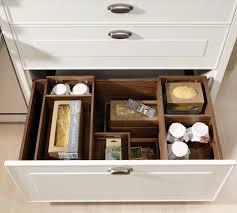 8 best allmilmo orga wood inserts images on pinterest drawer