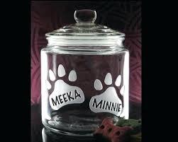 personalized cookie jars customized cookie jar personalized cookie jars uk like this item