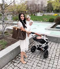pin by aman dhillon on girls pinterest mommy style instagram