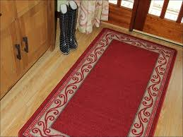 Anti Fatigue Kitchen Floor Mats by Image Of Yellow Kitchen Rug Image Of Yellow Kitchen Rug