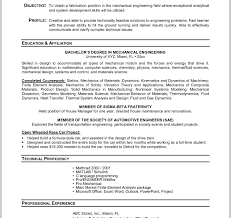 resume for college applications templates for powerpoint college student resumes for study inside current template resume