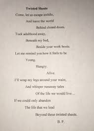 Serendipity Love Quotes by Love Lovers Poetry Quotes 223am Affair Wordporn Poems By 2