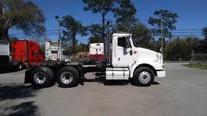 trucks for sale trucks for sale pensacola fl bestluxurycars us
