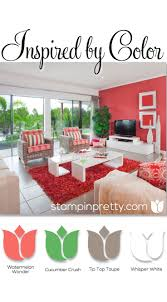 Home Design Color Ideas 1538 Best Cards Stampin U0027 Up Color Combinations Images On