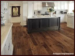 hickory hardwood flooring reviews house house