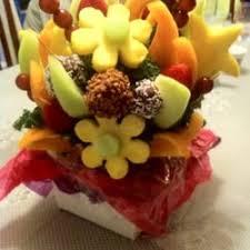 fruits arrangements blossoms fruit arrangements fruits veggies 93 front st e st