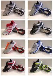 Sepatu Adidas Yg Terbaru sepatu adidas sepatu adidas terbaru sepatu running adidas grosir