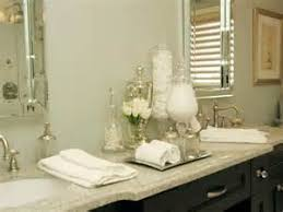 bathroom apothecary jar ideas apothecary bathroom decorating ideas tsc