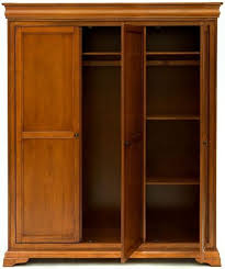 Louis Philippe Open Bookcase Willis And Gambier Louis Philippe Louis Philippe Bedroom Furniture