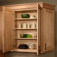 6 square cabinets dealers care cleaning 6 square cabinets