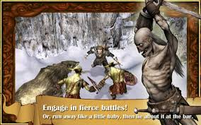 the bard s tale apk the bard s tale android apps on play