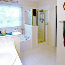 bathroom remodeling gallery bathroom photo gallery before and after bathroom remodels re