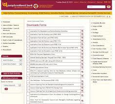 loan application register process icici bank loan